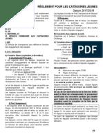 AO7-Reglement_categories_jeunes