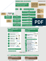 fluxograma-de-atendimento-a-gestantes-com-sindrome-gripal-em-maternidades-atualizado_03.04.2020.pdf.pdf