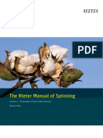 The_Rieter_Manual_of_Spinning_vol._1-pages=40.pdf