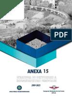 anexa 15 strategie (conexiune aeroport) v2.0