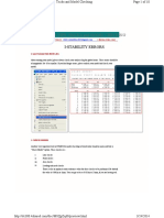 ETABS Errors Indication.pdf