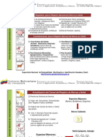Requisitos-para-el-Registro-de-Hierros-y-Señales[1].pdf