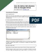 actividad-de-google-drive-crear-archivo-de-datos-y-compartir-en-google-drive