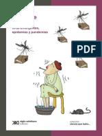 Lozano.Ahívienelaplaga.pdf