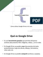 tutorial-de-google-drive.pdf