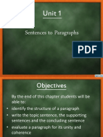 Viet 1 OU- Academic writing 1.pdf