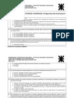 DIR Y ADM DE PROY RRHH PREGUNTAS  REV00.docx