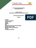 CONSTRUCCIÓN C. S- I.docx