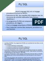 PLSQLIntro.pdf