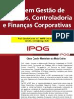 2677_1580505033434(1).pdf