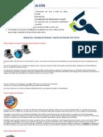 manejo-de-imagenes-y-autoformas-en-word.docx