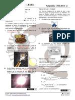 SOLUCIONARIO QUIMICA PRIMER PARCIAL CEPRE UNI 2011 2.pdf