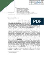 Exp. 08808-2019-61-1801-JR-CI-37 - Resolución - 44116-2020.pdf