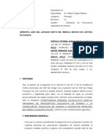 Demanda prescripcion adqusitiva dominio.docx