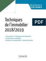 Feuilletage_249.pdf