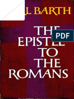 The Epistle to the Romans by Barth, Karl (z-lib.org).pdf