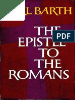 The Epistle to the Romans by Barth, Karl (z-lib.org).pdf