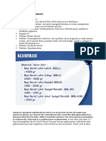 LO galactosemia.docx