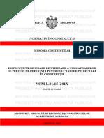NCM_L.01.15-2012.pdf