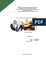 230515098-Acciones-Del-Heredero.docx