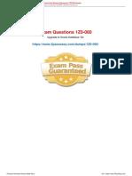Oracle.Ensurepass.1z0-060.vce.dumps.v2019-Sep-16.by.Abner.62q.vce