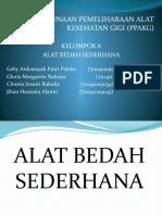 Presentation1 ALAT BEDAH.pptx