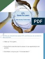 6 GTL
