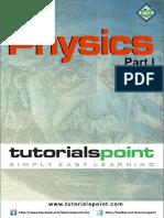 physics_part1_tutorial.pdf