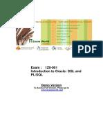 1Z0-001-free-demo.pdf