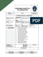 ADM-100.pdf