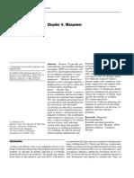 sandrock2010.pdf