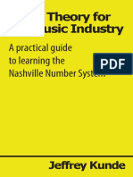 Music_Theory_For_The_Music_Industry_-_Jeffrey_Kunde