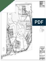 S614 -CW-L04r1 INTERNAL STORM DRAINAGE LAYOUT.pdf