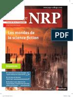 Les_mondes_de_la_science-fiction_NRP_Let (1).pdf