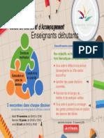 Flyer-enseigants _debutants (1).pdf
