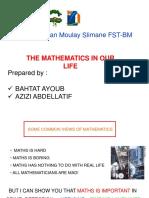 presentation anglais.pdf