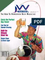 BYO 1995 Vol 01-02 August.pdf