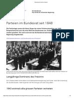 05 Bundesräte und ihre Parteien