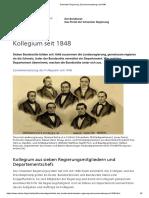06 Schweizer Regierung_ Zusammensetzung seit 1848