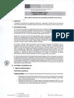 AE014.pdf