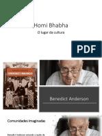 hommi bhabha 1.pdf