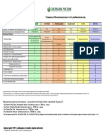 Terms of all Packages for Individuals_05.2014.pdf