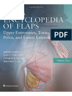 Grabb's_Encyclopedia_of_Flaps_4th_Edition__Volume_2_Upper_Extremities,_Torso,_Pelvis,_and_Lower_Extremities_2015[1].pdf