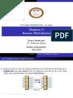 Annexe_MixColumns (1).pdf