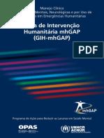 9789275722121-por.pdf