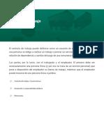 Contrato de trabajo (1).pdf