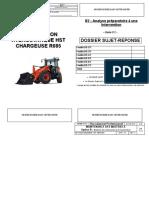 11391-u2-dossier-sujet-copie