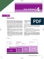 246508383-BSP-200-2-04-Bilans-pdf