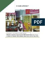 mondeuniforme.doc
