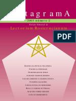 Pentagrama_2003_02